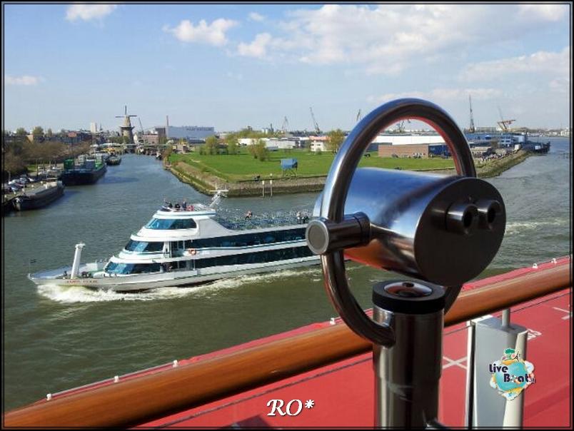 28/04/2013 - Giorno 3 - Norwegian Breakaway - Rotterdam-1734foto-nclbreakaway-crociera-lancio-diretta-liveboat-crociere-jpg