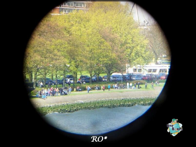 28/04/2013 - Giorno 3 - Norwegian Breakaway - Rotterdam-1735foto-nclbreakaway-crociera-lancio-diretta-liveboat-crociere-jpg
