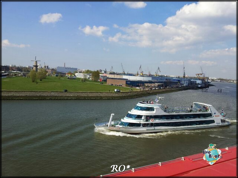 28/04/2013 - Giorno 3 - Norwegian Breakaway - Rotterdam-1736foto-nclbreakaway-crociera-lancio-diretta-liveboat-crociere-jpg
