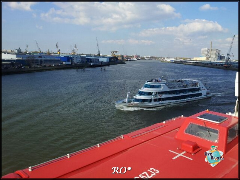 28/04/2013 - Giorno 3 - Norwegian Breakaway - Rotterdam-1737foto-nclbreakaway-crociera-lancio-diretta-liveboat-crociere-jpg