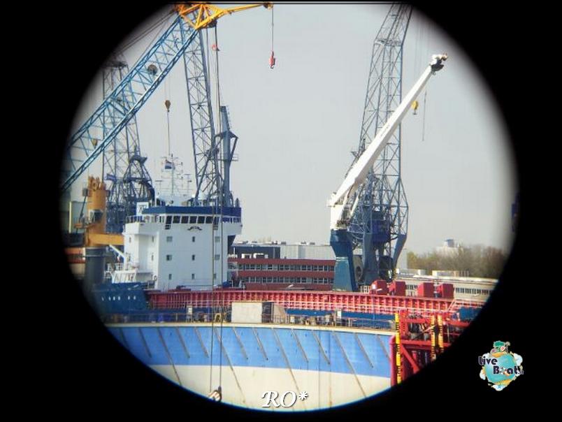 28/04/2013 - Giorno 3 - Norwegian Breakaway - Rotterdam-1744foto-nclbreakaway-crociera-lancio-diretta-liveboat-crociere-jpg