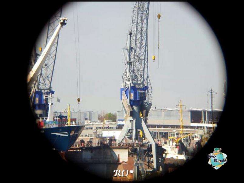 28/04/2013 - Giorno 3 - Norwegian Breakaway - Rotterdam-1745foto-nclbreakaway-crociera-lancio-diretta-liveboat-crociere-jpg