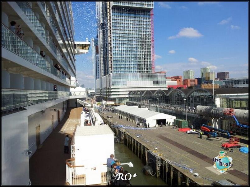 28/04/2013 - Giorno 3 - Norwegian Breakaway - Rotterdam-1757foto-nclbreakaway-crociera-lancio-diretta-liveboat-crociere-jpg