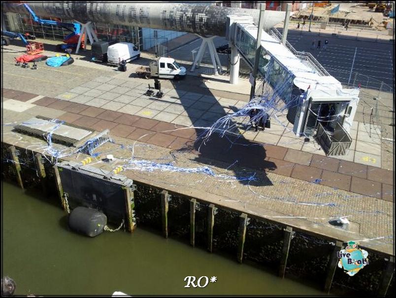 28/04/2013 - Giorno 3 - Norwegian Breakaway - Rotterdam-1758foto-nclbreakaway-crociera-lancio-diretta-liveboat-crociere-jpg