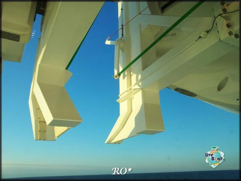 28/04/2013 - Giorno 3 - Norwegian Breakaway - Rotterdam-1761foto-nclbreakaway-crociera-lancio-diretta-liveboat-crociere-jpg