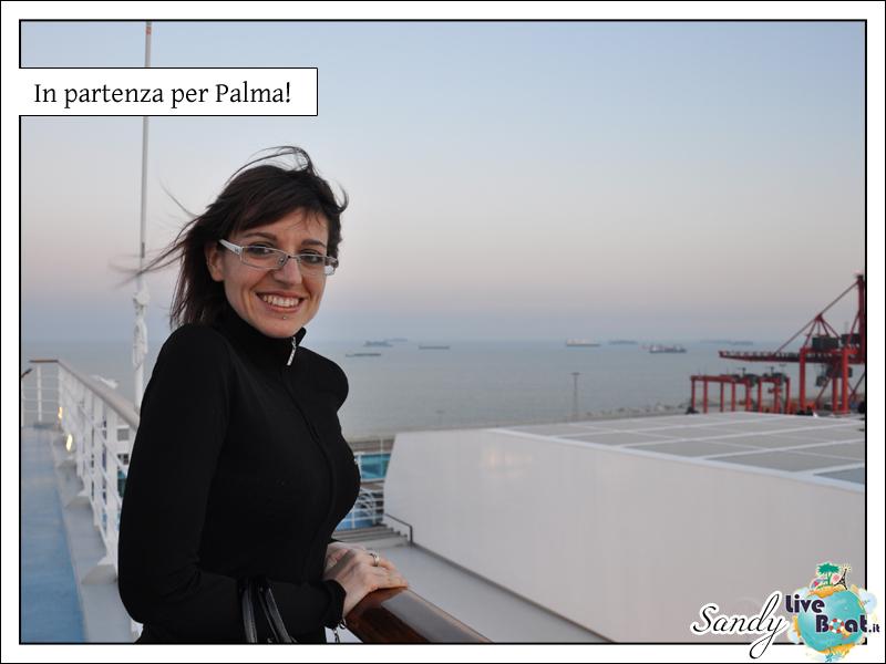 COSTA SERENA - Isole delle perle, 28/03/2012 - 01/04/2012-20-jpg