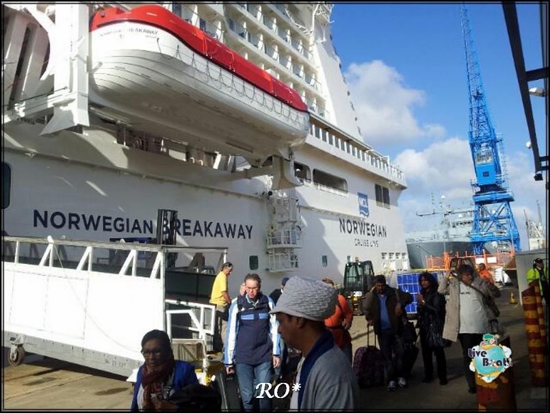 28/04/2013 - Giorno 3 - Norwegian Breakaway - Rotterdam-1808foto-nclbreakaway-crociera-lancio-diretta-liveboat-crociere-jpg
