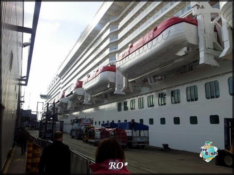 28/04/2013 - Giorno 3 - Norwegian Breakaway - Rotterdam-1815foto-nclbreakaway-crociera-lancio-diretta-liveboat-crociere-jpg