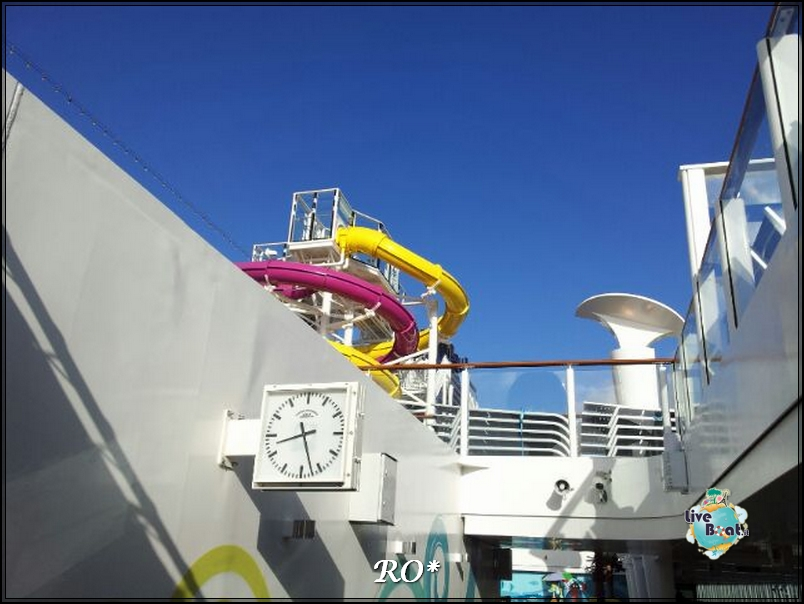 28/04/2013 - Giorno 3 - Norwegian Breakaway - Rotterdam-1830foto-nclbreakaway-crociera-lancio-diretta-liveboat-crociere-jpg