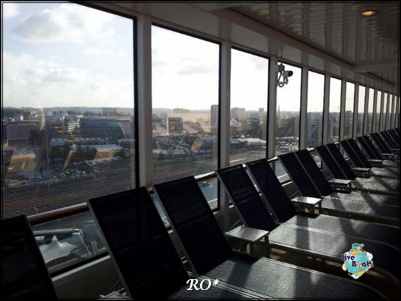 28/04/2013 - Giorno 3 - Norwegian Breakaway - Rotterdam-1834foto-nclbreakaway-crociera-lancio-diretta-liveboat-crociere-jpg