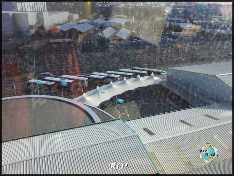 28/04/2013 - Giorno 3 - Norwegian Breakaway - Rotterdam-1839foto-nclbreakaway-crociera-lancio-diretta-liveboat-crociere-jpg