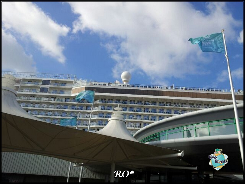 28/04/2013 - Giorno 3 - Norwegian Breakaway - Rotterdam-1842foto-nclbreakaway-crociera-lancio-diretta-liveboat-crociere-jpg