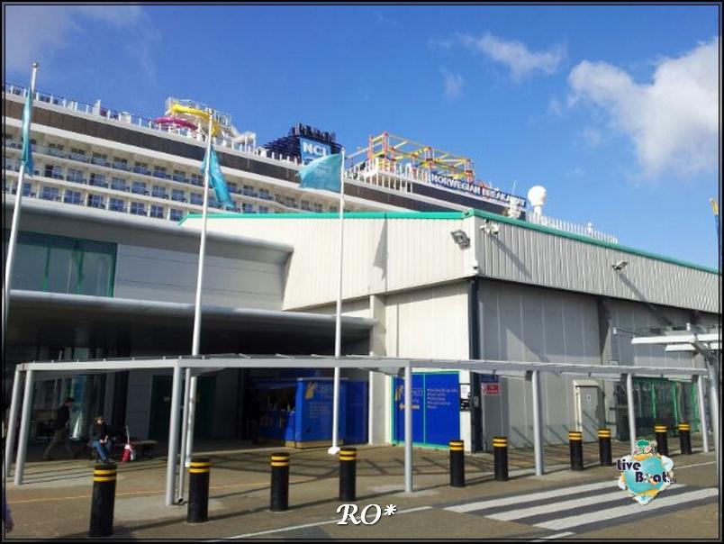 28/04/2013 - Giorno 3 - Norwegian Breakaway - Rotterdam-1851foto-nclbreakaway-crociera-lancio-diretta-liveboat-crociere-jpg