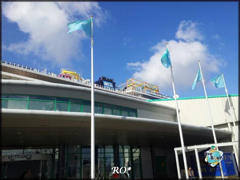 28/04/2013 - Giorno 3 - Norwegian Breakaway - Rotterdam-1852foto-nclbreakaway-crociera-lancio-diretta-liveboat-crociere-jpg
