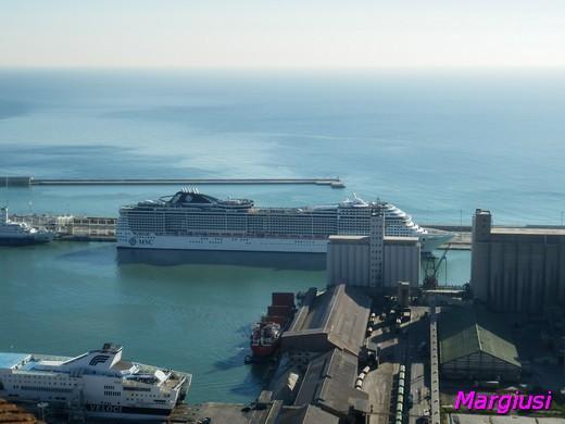 MSC Preziosa 4-10 novembre 2013-217foto-msc-preziosa-liveboat-crociere-jpg