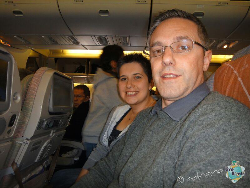 2013/12/01 - Norwegian Breakaway - New York Florida Bahamas-volo-emirates-milano-new-york-diretta-liveboat-4-jpg