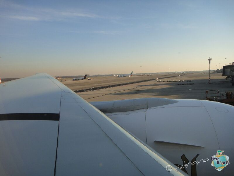 2013/12/01 - Norwegian Breakaway - New York Florida Bahamas-volo-emirates-milano-new-york-diretta-liveboat-5-jpg