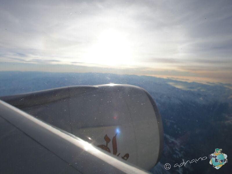 2013/12/01 - Norwegian Breakaway - New York Florida Bahamas-volo-emirates-milano-new-york-diretta-liveboat-6-jpg