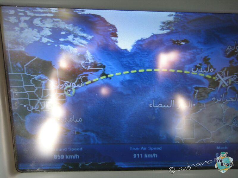 2013/12/01 - Norwegian Breakaway - New York Florida Bahamas-volo-emirates-milano-new-york-diretta-liveboat-8-jpg