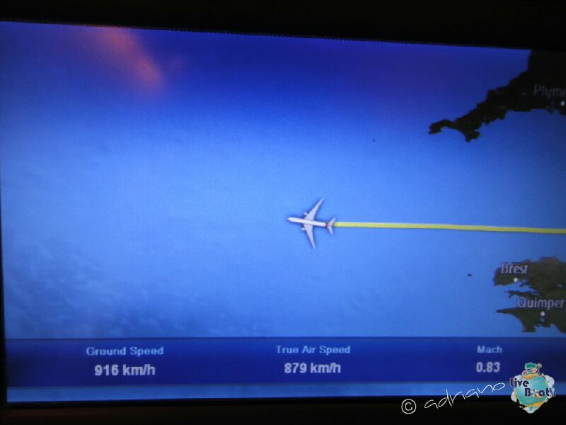 2013/12/01 - Norwegian Breakaway - New York Florida Bahamas-volo-emirates-milano-new-york-diretta-liveboat-18-jpg