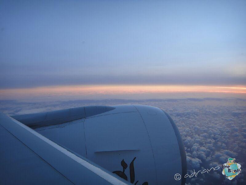 2013/12/01 - Norwegian Breakaway - New York Florida Bahamas-volo-emirates-milano-new-york-diretta-liveboat-20-jpg