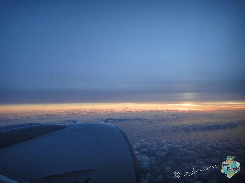 2013/12/01 - Norwegian Breakaway - New York Florida Bahamas-volo-emirates-milano-new-york-diretta-liveboat-21-jpg