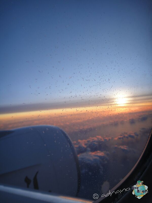 2013/12/01 - Norwegian Breakaway - New York Florida Bahamas-volo-emirates-milano-new-york-diretta-liveboat-25-jpg