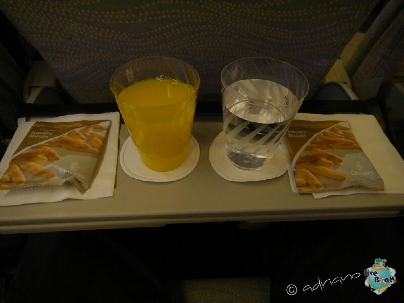 2013/12/01 - Norwegian Breakaway - New York Florida Bahamas-volo-emirates-milano-new-york-diretta-liveboat-26-jpg