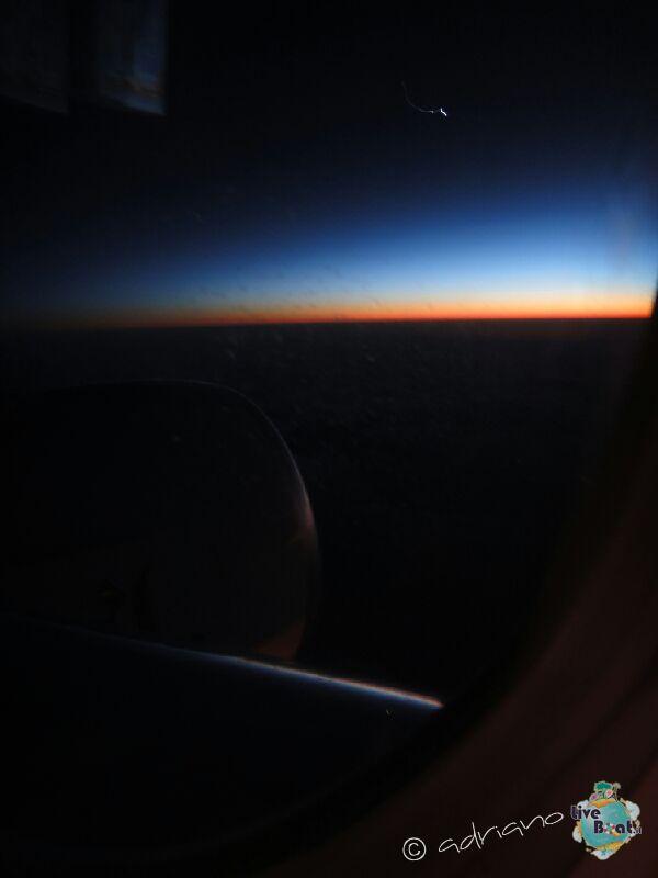 2013/12/01 - Norwegian Breakaway - New York Florida Bahamas-volo-emirates-milano-new-york-diretta-liveboat-35-jpg