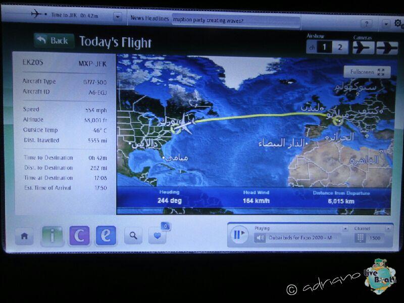 2013/12/01 - Norwegian Breakaway - New York Florida Bahamas-volo-emirates-milano-new-york-diretta-liveboat-38-jpg