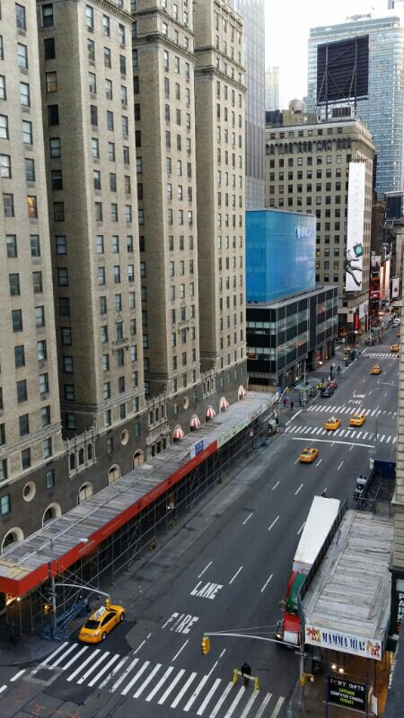 New York, soggiorno-uploadfromtaptalk1385815482204-jpg