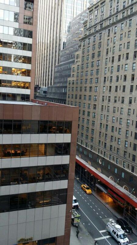 New York, soggiorno-uploadfromtaptalk1385815503398-jpg