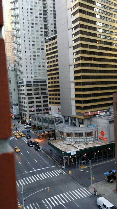 New York, soggiorno-uploadfromtaptalk1385815515845-jpg