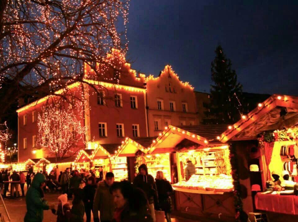 Natale 2013 le nostre foto ed emozioni-uploadfromtaptalk1385817243453-jpg