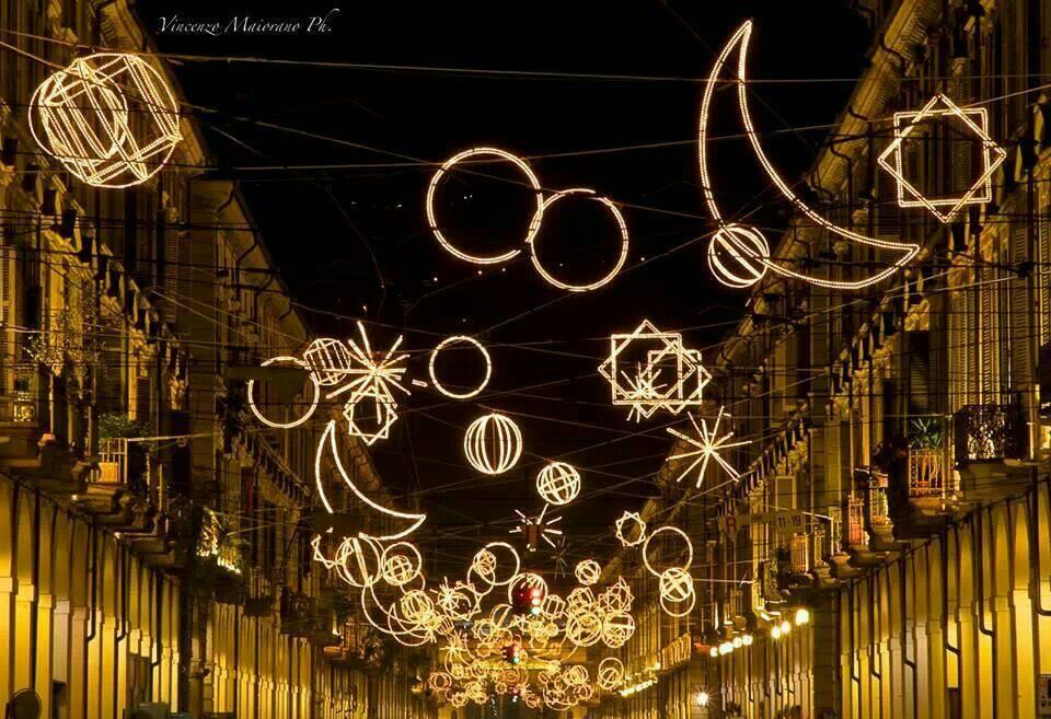 Natale 2013 le nostre foto ed emozioni-uploadfromtaptalk1385817290158-jpg