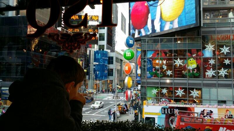 New York, soggiorno-uploadfromtaptalk1385824672595-jpg