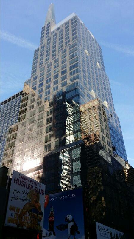 New York, soggiorno-uploadfromtaptalk1385826827555-jpg