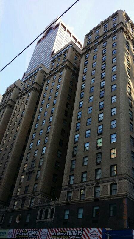 New York, soggiorno-uploadfromtaptalk1385826841024-jpg