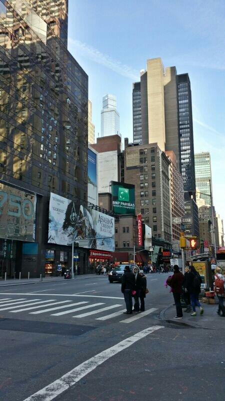 New York, soggiorno-uploadfromtaptalk1385826855638-jpg