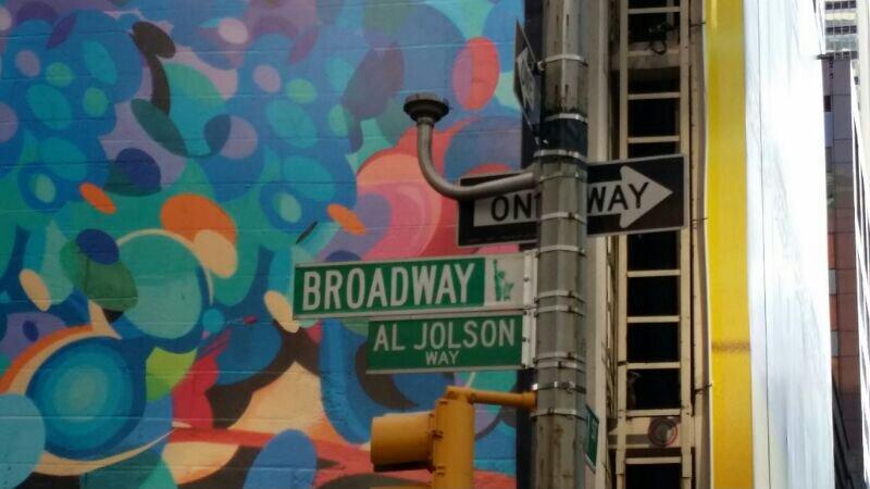 New York, soggiorno-uploadfromtaptalk1385828426566-jpg