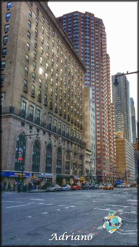 New York, soggiorno-10foto-new-york-crociera-lancio-diretta-liveboat-crociere-jpg