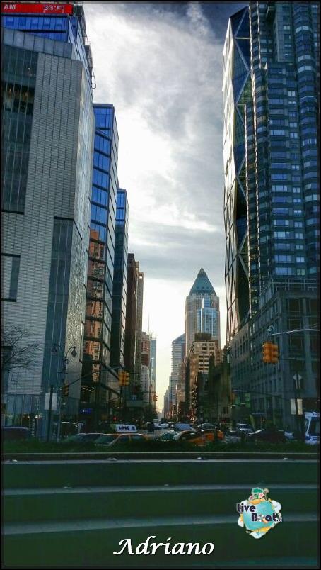 New York, soggiorno-11foto-new-york-crociera-lancio-diretta-liveboat-crociere-jpg