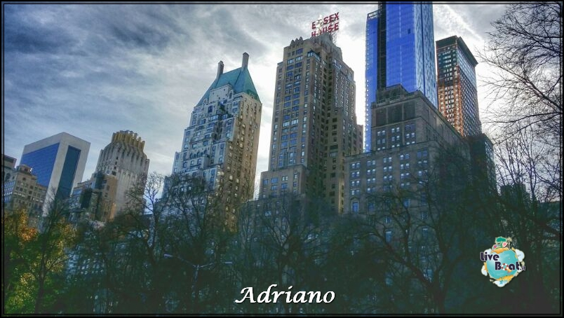 New York, soggiorno-14foto-new-york-crociera-lancio-diretta-liveboat-crociere-jpg