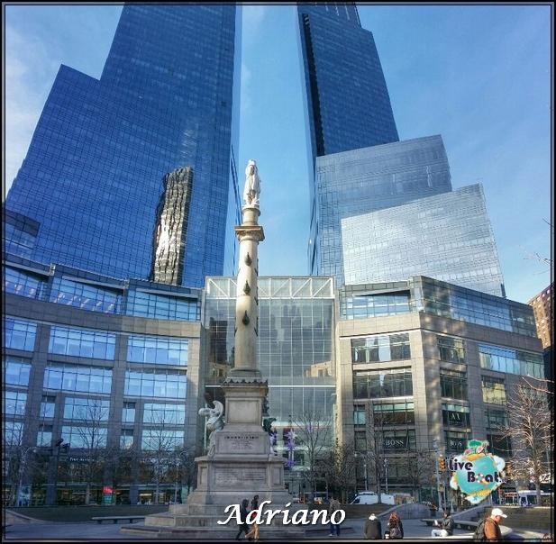 New York, soggiorno-4foto-new-york-crociera-lancio-diretta-liveboat-crociere-jpg