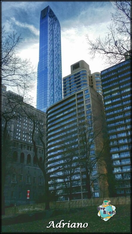 New York, soggiorno-5foto-new-york-crociera-lancio-diretta-liveboat-crociere-jpg