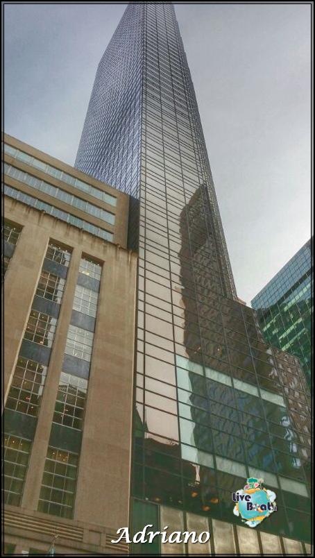 New York, soggiorno-23foto-new-york-crociera-lancio-diretta-liveboat-crociere-jpg