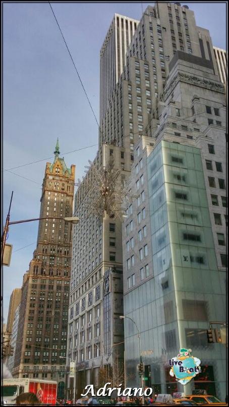 New York, soggiorno-24foto-new-york-crociera-lancio-diretta-liveboat-crociere-jpg