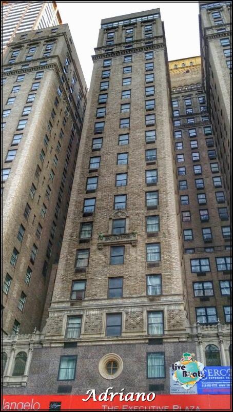 New York, soggiorno-34foto-new-york-crociera-lancio-diretta-liveboat-crociere-jpg