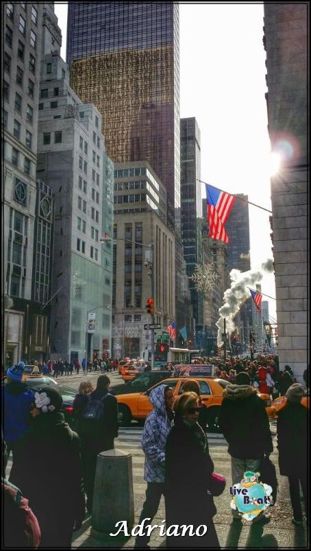 New York, soggiorno-43foto-new-york-crociera-lancio-diretta-liveboat-crociere-jpg