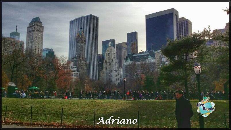 New York, soggiorno-19foto-new-york-crociera-lancio-diretta-liveboat-crociere-jpg